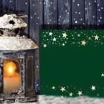 Gin julekalender 2017 for voksne
