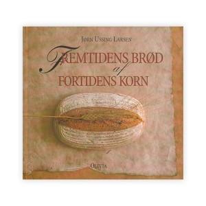 Biodynamisk økologisk bager giver sine bedste opskrifter videre i denne inspirerende bog. Perfekt til brødbageren. Kun 190 kr.
