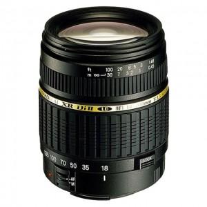 Får konfirmanden et kamera eller har et godt kamera, er det oplagt at give noget udstyr der gør kameraet endnu bedre.