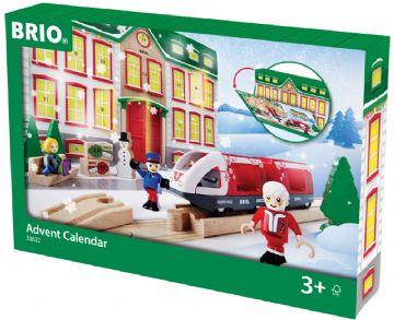 Brio-julekalender-2016