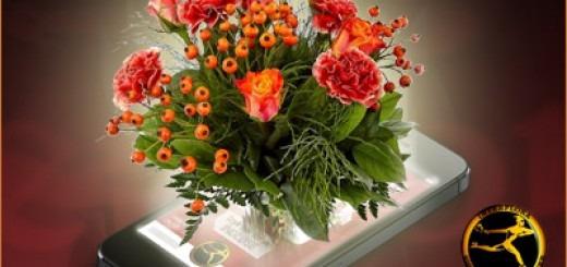 mors dag, morsdag gave, blomster til morsdag, Gaveidéer, gave, julegave, julegaver, fødselsdagsgave, gaveinspiration,