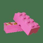 LEGO Brick 8 – LEGO opbevaring