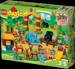 LEGO-DUPLO-10584-Forest-Park-155922-1189773.ashx