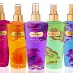 Victoria Secret bodyspray