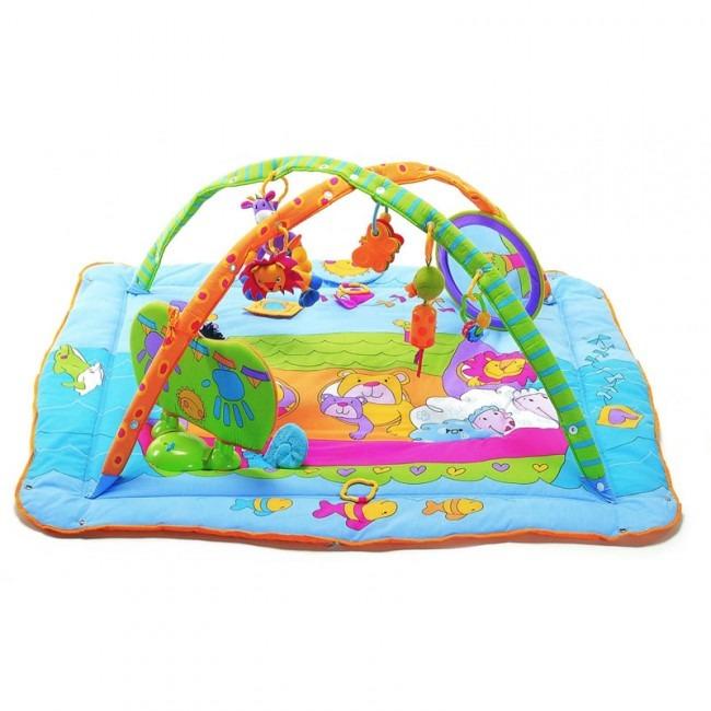 aktivitetstaeppe-tiny-love-total-playground