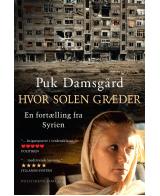 Biografi En bog som gave alletiders Gave 3