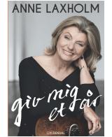 Biografi En bog som gave alletiders Gave 5