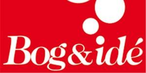 mors dag gave bogogide logo 5 gode grunde til at købe gaver i Bog&Ide