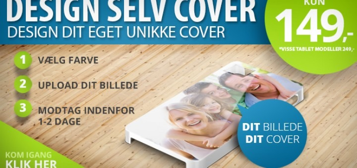 personlig gave, design selv gave, design eget cover, cover design, unik gave, gave til konfirmand, konfirmationsgave, Gaveidéer, gave, julegave, julegaver, fødselsdagsgave, gaveinspiration,