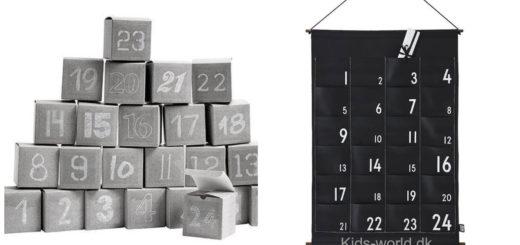 inspiration til pakkekalender, inspiration til julekalender, inspiration til adventskalender, lav selv pakkekalender, lav selv julekalender, lav selv adventskalender, fabelab julekalender, nordal julekalender, fabelab pakkekalender, julekalender ophæng, pakkekalender ophæng, adventskalender ophæng, alletiders gave, julekalender 2018, pakkekalender 2018, adventskalender 2018, alletiders gave