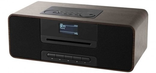 dab+træ cd bluetooth alletiders gave, DAB+ radio alletiders gave, dab radio, dab radio hvid, dab radio tilbud, dab radio udsalg, Gaveidéer, gave, julegave, julegaver, fødselsdagsgave, gaveinspiration