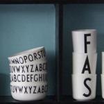Design Letters kopper på ønskesedlen?