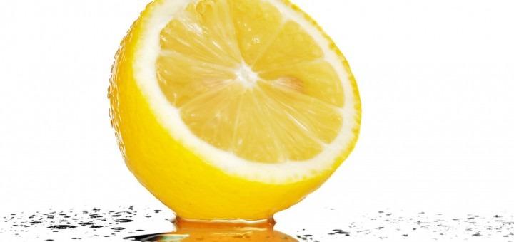 fresh_yellow_lemon_3228x_1024x1024