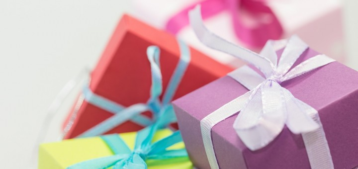 Gaveidéer, gave, julegave, julegaver, fødselsdagsgave, gaveinspiration, pakkekalender, adventskalender, kalendergaver, adventsgave, pakkekalender til voksne, julekalender til voksne, adventskalender 2017