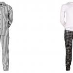 Herre pyjamas – lækre sæt nattøj til ham