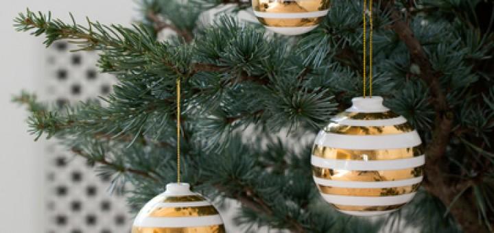 Gavekort, gave, fødselsdagsgave, fødselsdagsgave til ham, julegave, julegave til ham, gave til ham, julegave til hende, gave til hende, fødselsdagsgave til hende, gaveidéer, gaveidéer til ham, gaveidéer til hende, gaveinspiration, gaveidé, kähler julepynt, kähler julekugler, kähler omaggio guld