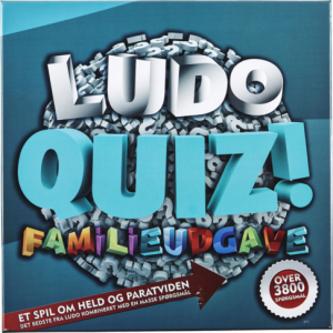 ludo quiz årets brætspil 2014 alletiders gave