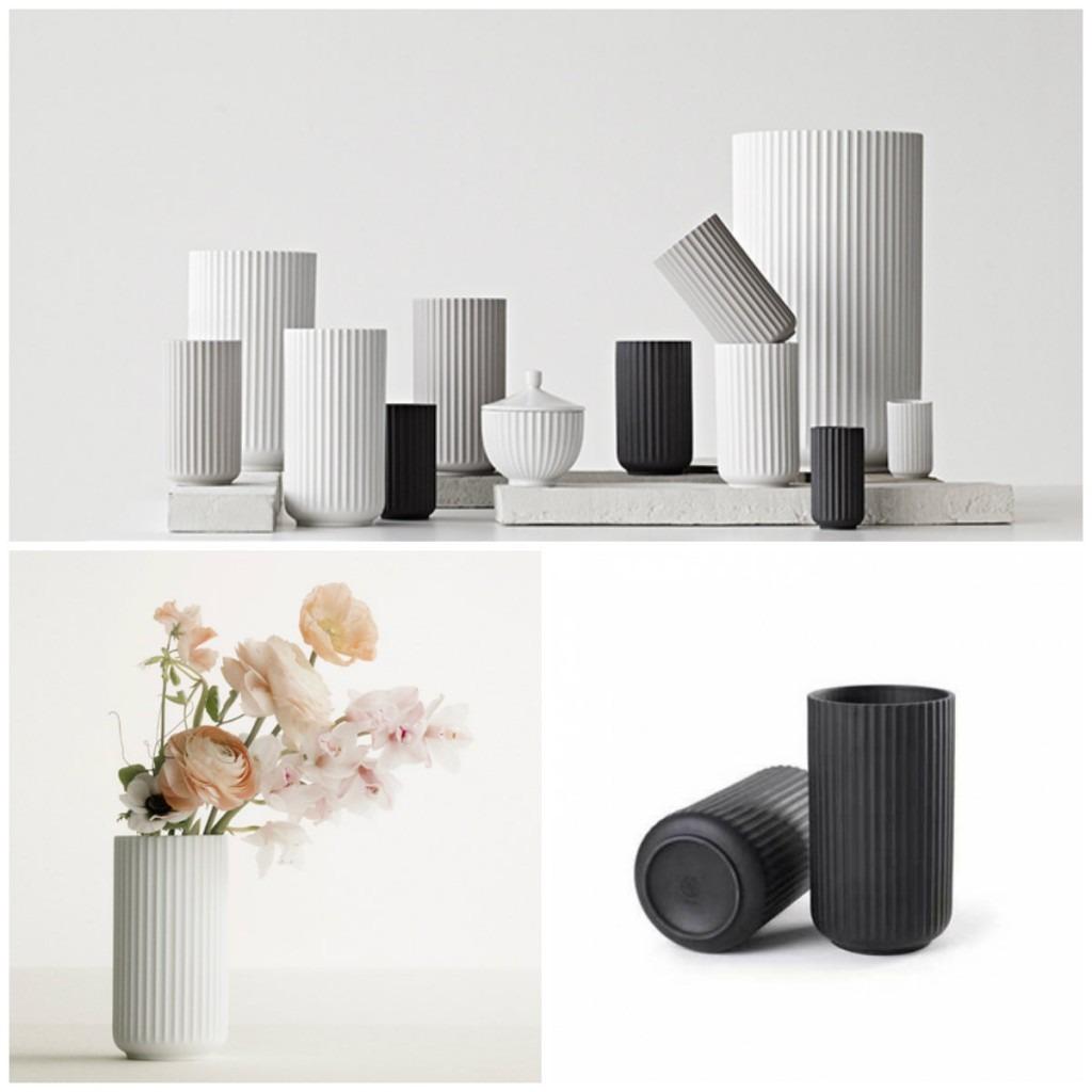 lyngby vase alletiders gave
