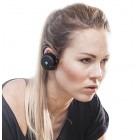 miiego-al3 trådløse høretelefoner alletiders gave