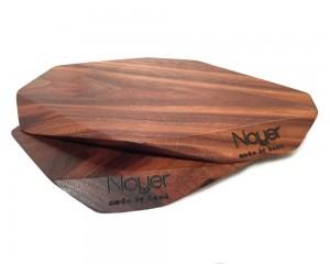 noyer-design-smoerebraet-valnoed-kvalitet-haandlavet-e1420305642331
