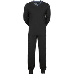 pyjamas nattøj til herre nettøjj til mænd pyjamas til herre pyjamas til mand