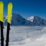 Skiundertøj – en klassiker under vores juletræ