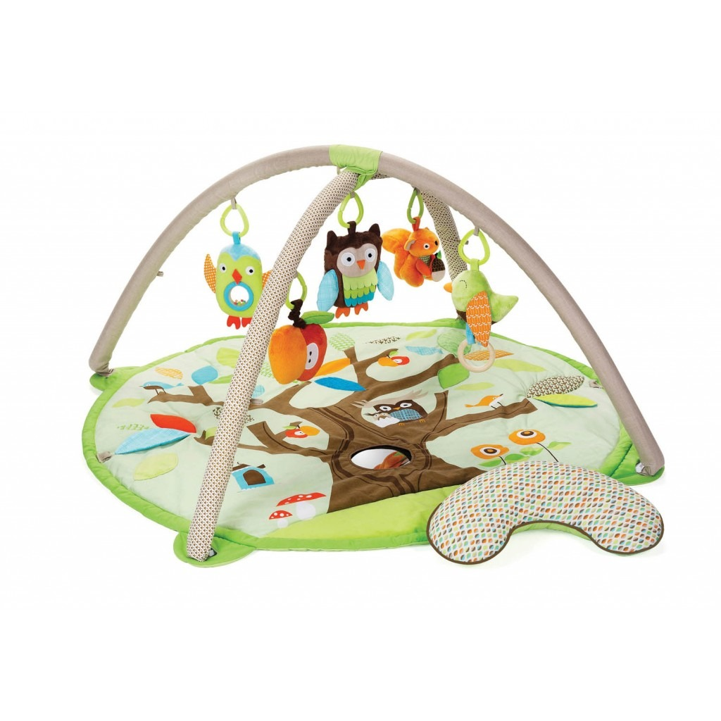 skiphop-treetop-friends-baby-activity-gym