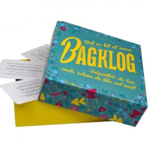 Bagklog brætspil gaveinspiration alletidersgave