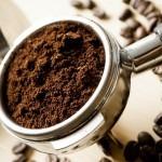 Baristakursus – til den kaffeglade