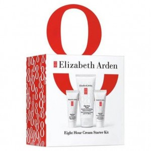 Elizabeth arden eight hour cream starter set alletidersgave