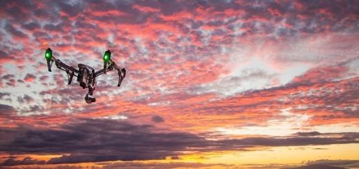 drone dronefly ham der har alt alletiders gavedrone dronefly ham der har alt alletiders gave
