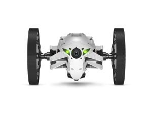 drone parrot jumping ham der har alt alletiders gave