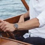 Max Rene ure til mænd og kvinder