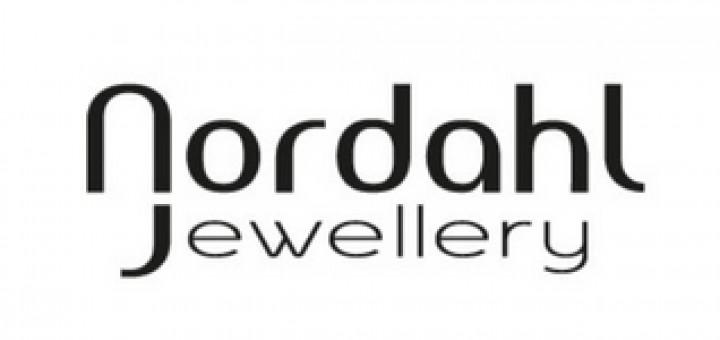 Nordahl_Jewellery_logo