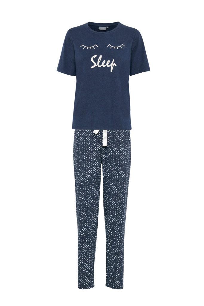 nattøj til damer teen nattøj nattøj young triump nattøj triump pyjamas sleep nattøj