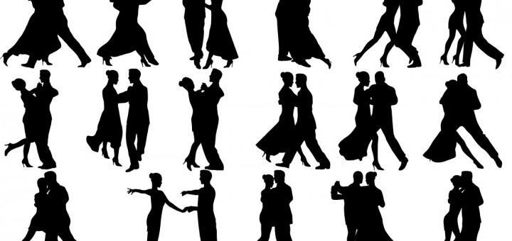 2 til tango alletidersgave