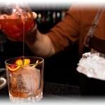 Giv et Cocktailkursus