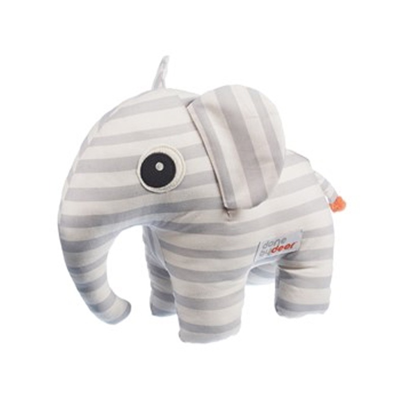 40514-Soft-Toy-3D-Elphee--booklet-grey-2.wm