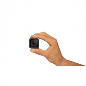 GoPro Hero4 størrelse alletiders gave gaveinspiration