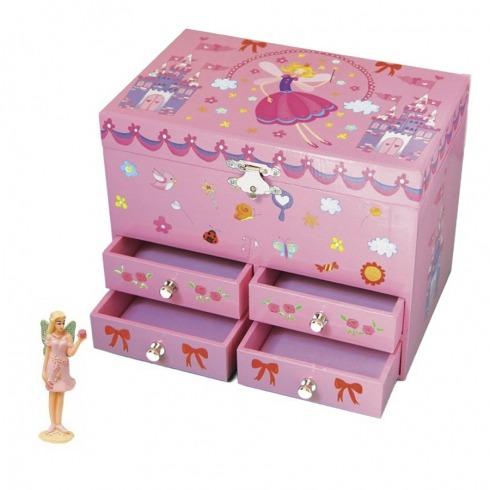 smykkeskrin-prinsesse-smykkeskrin-til-piger-smykke-skrin-til-piger-julegave-gaveinspiration