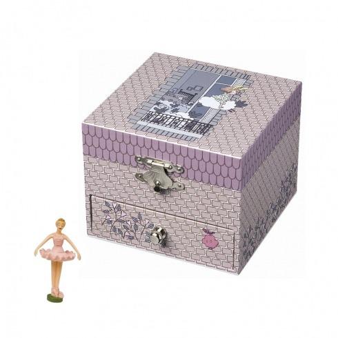 smykkeskrin-Ballerina-smykkeskrin-til-piger-smykke-skrin-til-piger-julegave-gaveinspiration