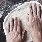 Pizzakursus hos Meyers Madhus
