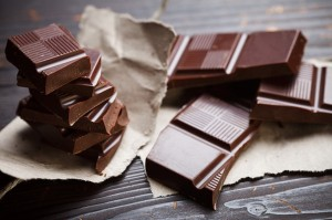 chokoladesmagning-mandelgave-2016