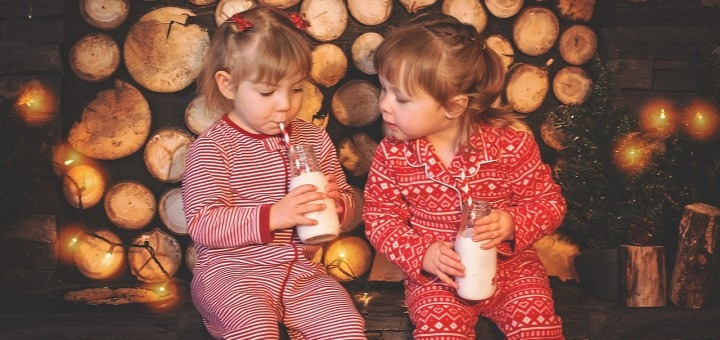 pixibog julekalender, pixi julekalender, pixi pakkekalender, julebøger, julehistorier, pixi julenissekalender, julekalender 2019, pakkekalender 2019, alletiders gave, gaveinspiration