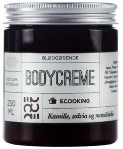 ecooking-bodycreme-250-ml-1