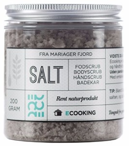 ecooking-salt-200-gr-1