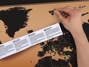 skabekort-verdenskort-mandelgave-2016