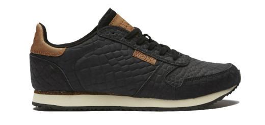 woden-sneakers