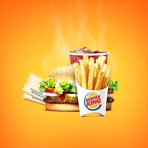 Bio-og-burger_Bellevue_Product_1