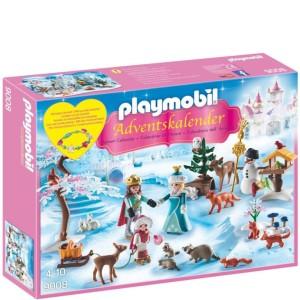 playmobil-9008-playmobil-julekalender-royalt-skoejteloeb-1-p-768x768